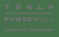Powerwall-Certified-Installer-Logo-1