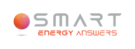 Smart Energy Answers Logo (HIRES) (1)