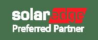 SolarEdge-Preferred-Partner-logo-768x314 on white