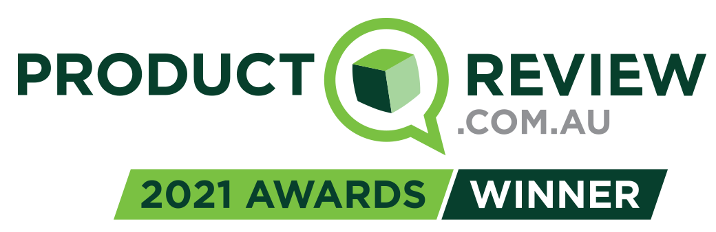 Product Review 2021 Awards SEA Winner